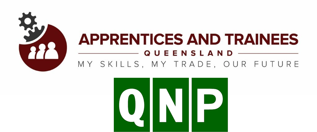 Apprentices and Trainees Queensland